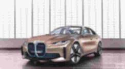 MG领航PHEV广州车展首秀 展车提前实拍曝光 【图】