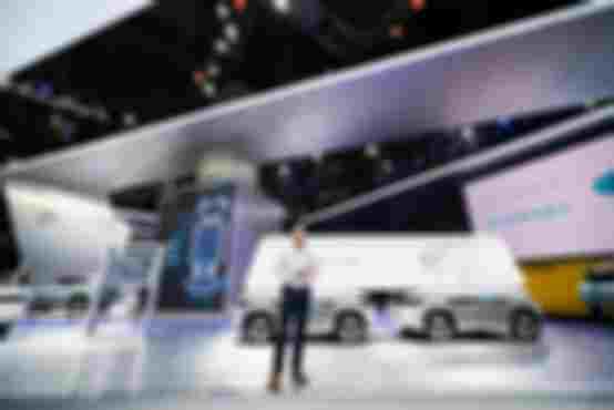 """final-【发布会新闻稿】广州车展上的中国智慧,""""新宝骏智慧魔方""""让智能随心而动-V6188"""