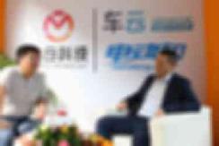 北京现代刘观桥:未来将有专属纯电动平台,每年会有一到两款电动新车 【图】