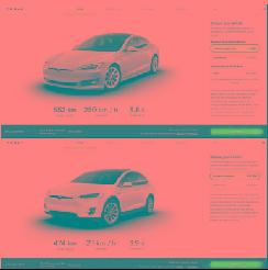 特斯拉在欧洲涨价,下一批Model S在德国贵了4万