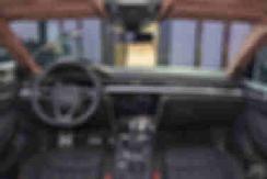 广汽丰田雷凌双擎,是怎样成为省心可靠的代表?#12缸年度车# 【图】