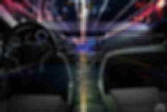 路虎第一,蔚来第二,J.D. Power首发汽车科技配置体验研究报告 【图】