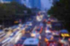 """""""无车家庭""""好消息!北京市小客车数量调控1月1日起实施 【图】"""