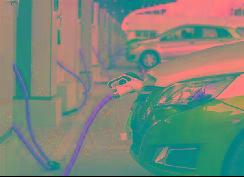 财政部提前下达2021年新能源车补贴预算,总额相当于2020年的3.34倍
