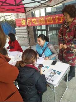 12月31日前,郑州这些电动车免费登记上牌!