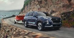 韩国12月汽车销量跌5% 仅通用韩国上涨