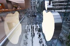 苹果跨界造车,量产时间依旧成迷