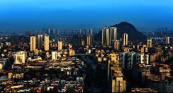 含比亚迪电池工厂等 安徽开工249个项目