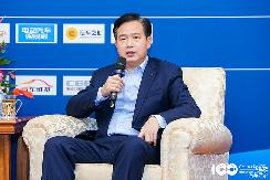古惠南回应石墨烯和硅负极电池质疑:两种技术将搭载不同车型