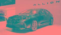 除了卡罗拉、RAV4荣放双擎E+外,一汽丰田2021年还会推出哪些新车