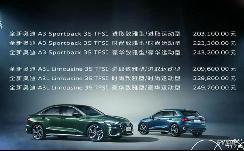 恒大汽车再融资,市值超4000亿;奔驰全新纯电SUV发布|E 周要闻