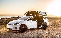 2021年,你能买到续航最长的电动车,都在这了!