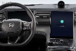 蔚来2.9.0版手机可控制FOTA升级 增全自动泊车/召唤等功能