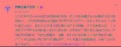 """特斯拉致歉:""""甩锅""""国家电网是个误会"""