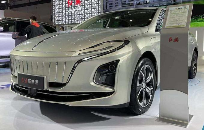 买电动车的别错过多款新车将上市-奥迪e-tron领衔-图2