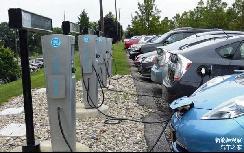 新能源电车如何解决里程焦虑问题?车主们的苦恼何时结束?