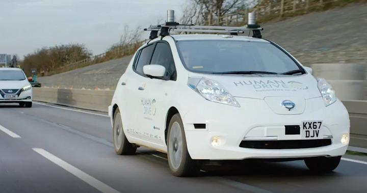 自动驾驶,自动驾驶,自动驾驶漏洞