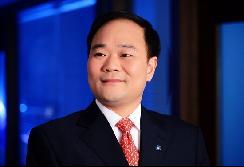 李书福两会建议:修订行业标准 适应电动汽车铁路运输