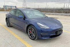 Model Y来了!2月新能源车销量排行榜要变天了!