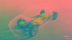 格力公布新能源汽车相关专利,或为进军新能源准备