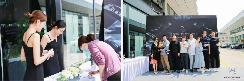 全国十二城联动 DS 9深圳兴茂泰上市售24.99万起