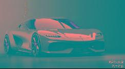 恒大汽车未来规划曝光,将实现从A级车到D级车全面覆盖