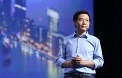 这次是真的吗?网传小米计划投资150亿美元进军电动车市场