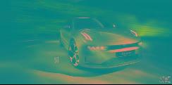 上海车展重磅新能源车盘点