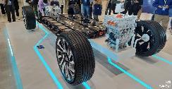 快评:基于扁线绕组电驱动技术的上汽通用全新Ultium平台