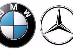 宝马、奔驰一季度全球销量发布 新能源车表现突出