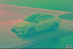 小鹏P5首发/特斯拉新车渲染图/福特电动车上市