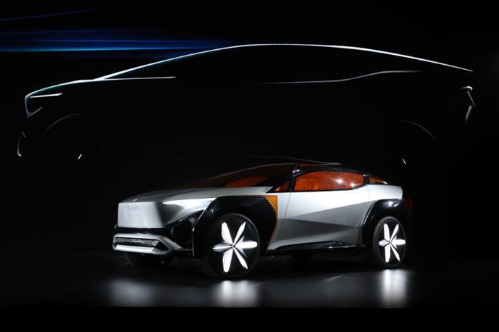 大乘,东风,新能源汽车,汽车销量