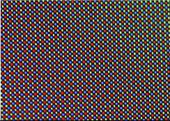 研究人员探讨不同颜色LED的性能原理 有助于提升发光效率