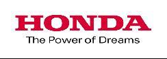 本田宣布到2040年将仅售电动车和燃料电池汽车