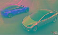 比亚迪汉EV、特斯拉model 3、小鹏P7各有哪些优劣?