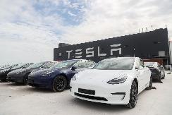 同比增长近8倍 今年一季度中国出口至日本纯电动汽车879辆