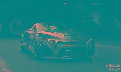 魅族宣布和MINI推出联名版赛车,为何却遭群嘲?