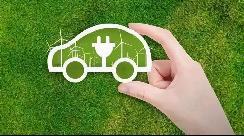全球电动汽车展望2021:2030年EV渗透率为7%