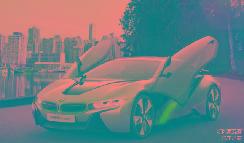 问题和顾虑依然存在,为什么新能源汽车销量能不断上升?