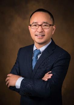 朱恒利被任命为广汽菲克副总经理