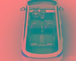 零跑T03新增车型轻享版正式上市,续航可达403km
