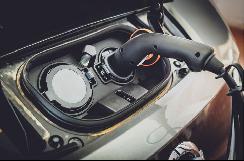 【汽车能源亮点】吉利与孚能科技合作开发锂电池相关技术