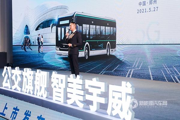 为互联自动驾驶铺平道路 苹果发布自动驾驶汽车V2V通信专利