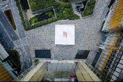 劳斯莱斯汽车无锡恒隆广场臻享空间揭幕