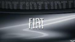 菲亚特宣布从2030年开始成为纯电动品牌