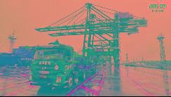 厚积薄发 | 斯年智驾拿下全球首个港口无人驾驶商业化付费订单