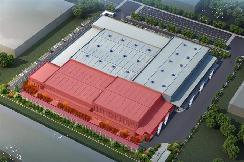 盖瑞特计划扩建武汉涡轮增压器工厂,将引入VGT产线