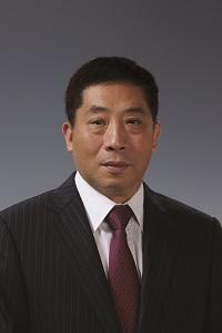 王秉刚当选为国际欧亚科学院院士 中国科学家当选人数再创新高