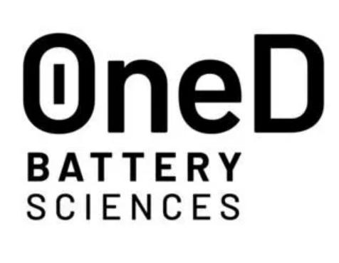 电动汽车,前瞻技术,电池,电动汽车