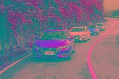 一半销量来自轩逸,东风日产会推出轩逸汽车品牌么?